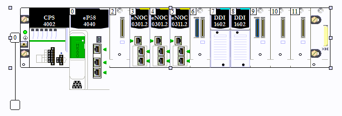 Mian CPU Panel.png