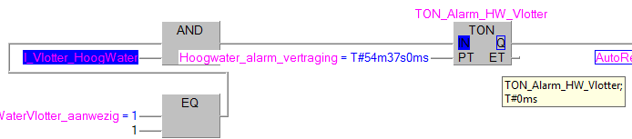T3277s.png.d5df0ab5f565225b4ca91a96b8a3c