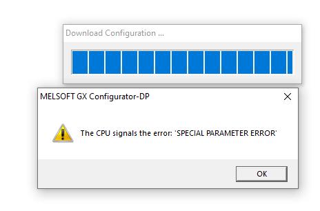 SP Error.PNG
