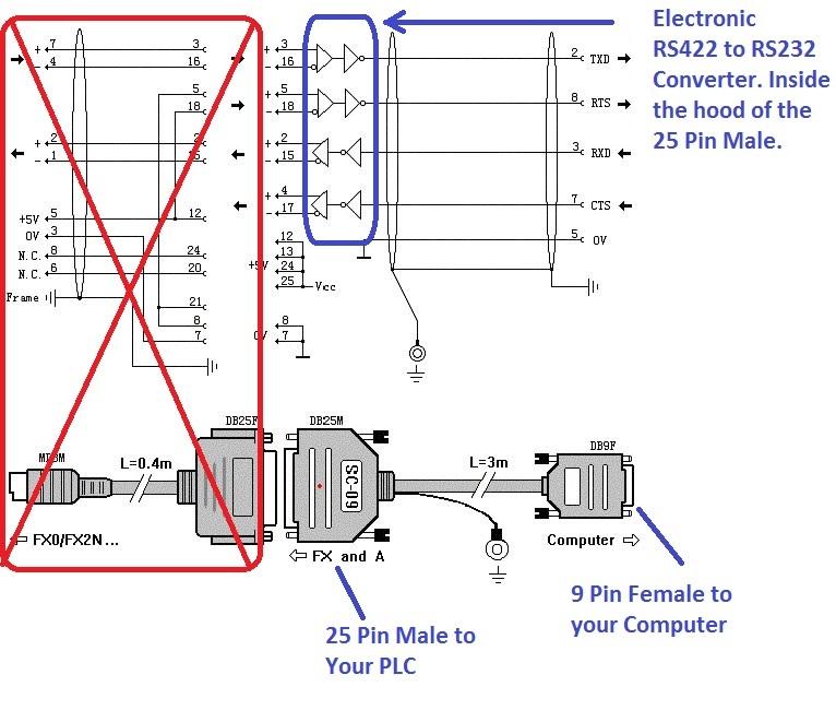 MrPLC_SC09_Explained.JPG.fd922f607be98a2