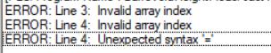 errors.PNG.61f5148b6fe1258b8e03a4a155d7f