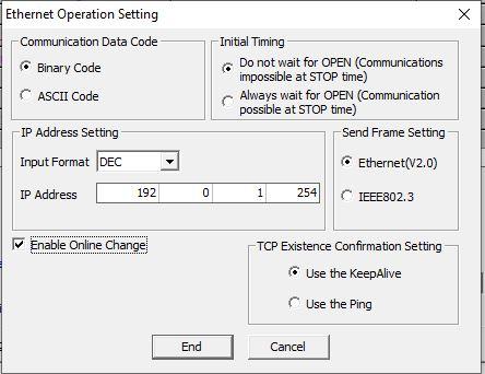 E71 enable.JPG