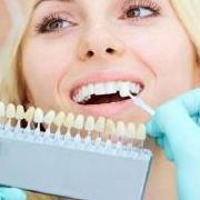 dentisdubai