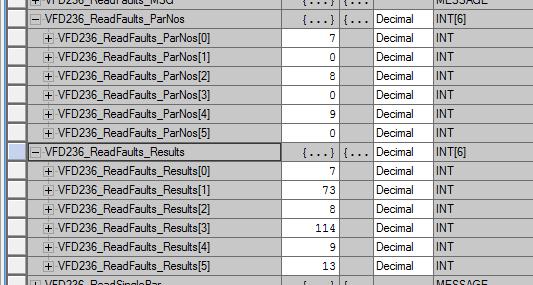 PF525_ReadFaults_Tags.PNG.5efc0e87eb2cc9