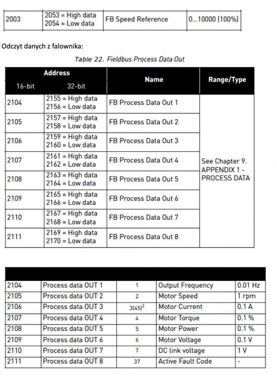 2021-01-11 o 01.11.17.jpg