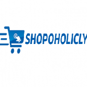 shopoholicly
