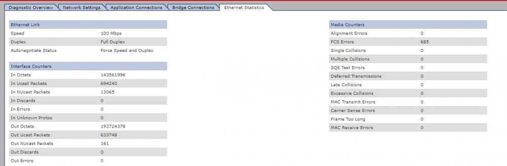 Ethernet Statistics.PNG
