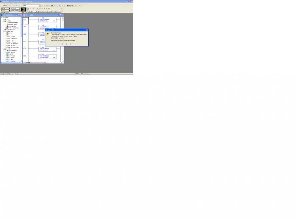 CPU Ro2 Download 24bit.jpg