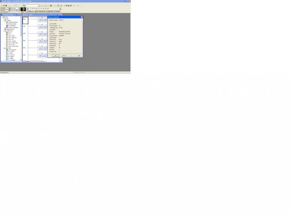 Program Properties.jpg