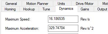 Screenshot 2021-03-30 152904.png