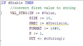 Siemens_Val_String.PNG