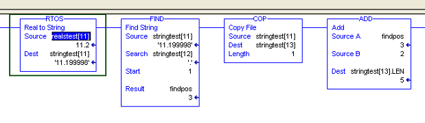 StringtestExample.PNG