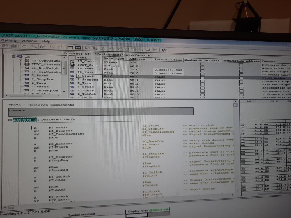 FB373 Interface Code.jpg