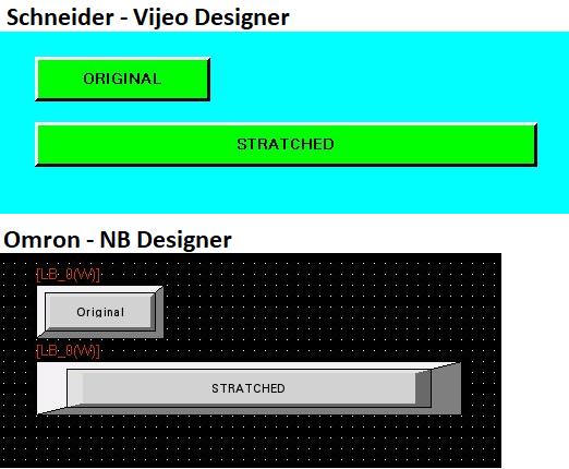 HMI-desgner-differences.png