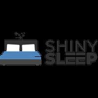 Shinysleep