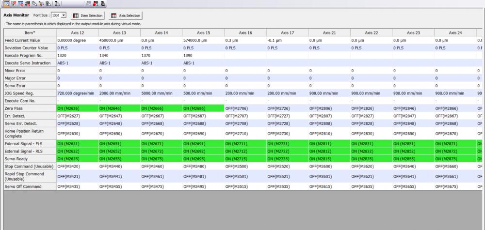 Screenshot (122) - Copy.png