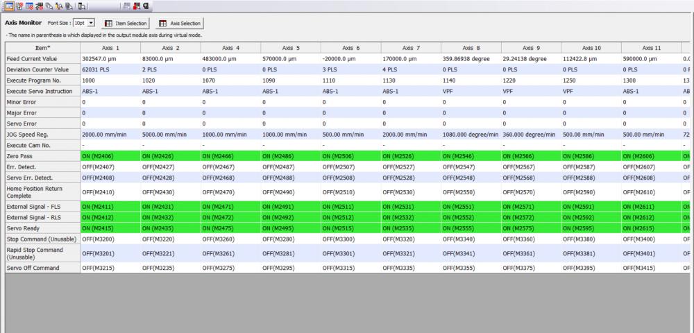 Screenshot (123) - Copy.png