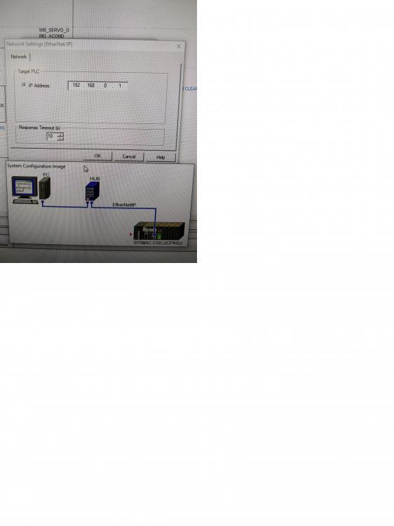 CJ2M communication !.jpg