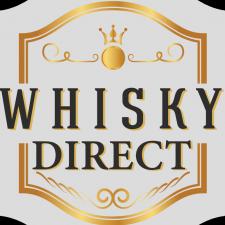 whiskydirect