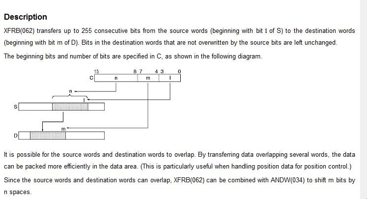 6141b38cab56c_XFRBDescription.jpg.5dd115