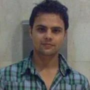 AniAutomationIndia