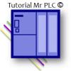 Tutorial mr plc